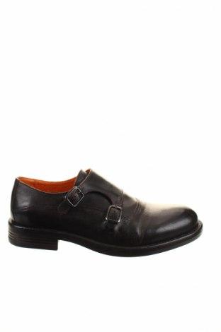 Мъжки обувки Bianco