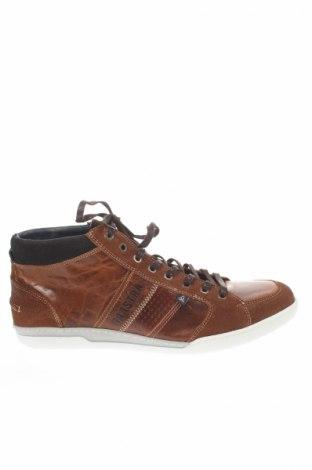 Мъжки обувки Gaastra