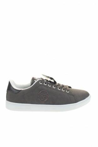 Мъжки обувки Sergio Tacchini