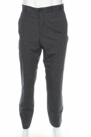 Мъжки панталон American Rag