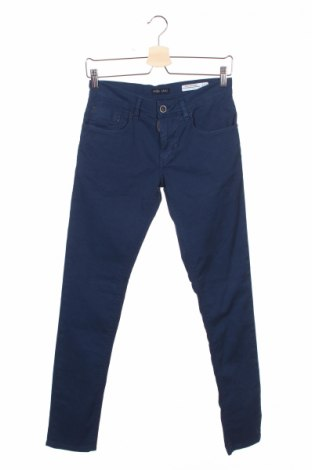 Мъжки панталон Antony Morato