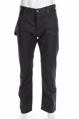 Ανδρικό τζίν Armani Jeans