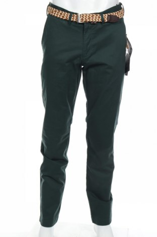 Męskie spodnie Bendorff