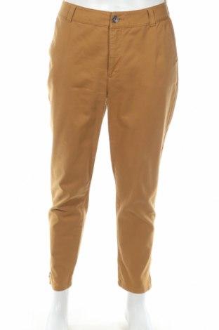Мъжки панталон C.Ro