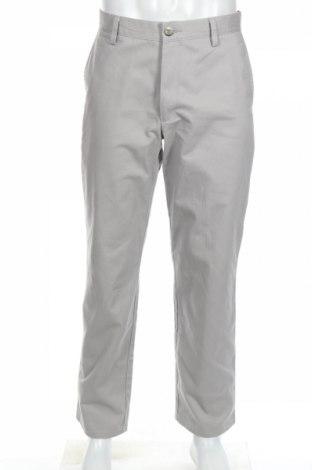 Мъжки панталон Dockers