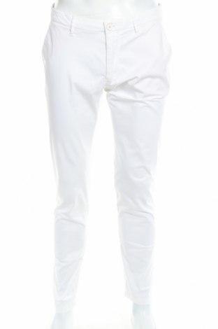 Męskie spodnie Drykorn for beautiful people