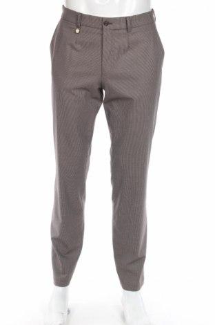 Мъжки панталон Golfino