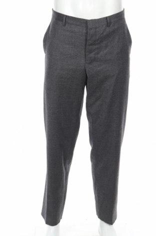 Мъжки панталон Jil Sander