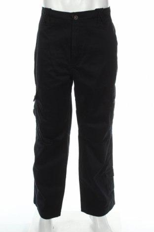 Мъжки панталон Jordan