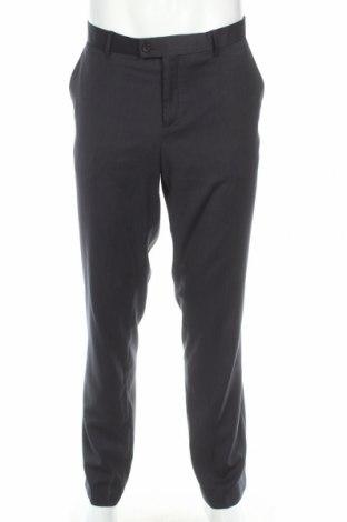 Мъжки панталон Kiabi