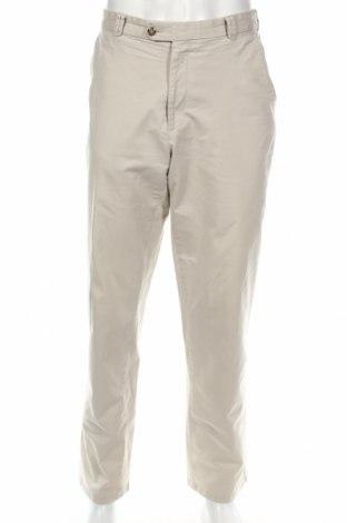 Мъжки панталон Van Graaf