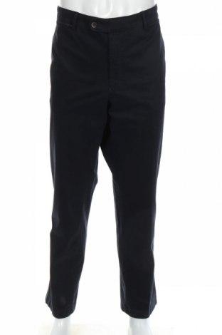 Мъжки панталон Walbusch