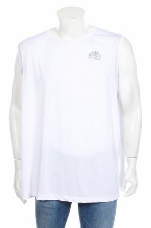 Ανδρική αμάνικη μπλούζα Atlas For Men