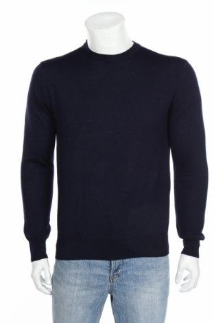 Мъжки пуловер Ballantyne