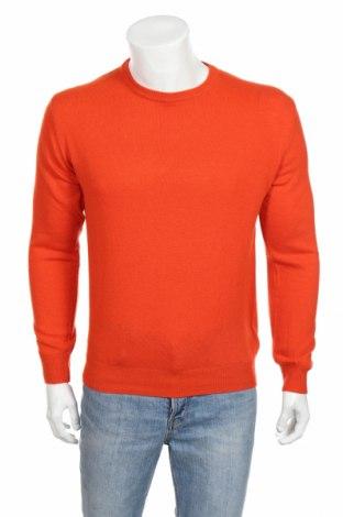 Męski sweter Camicissima