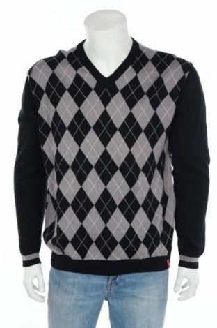 Мъжки пуловер Edc By Esprit