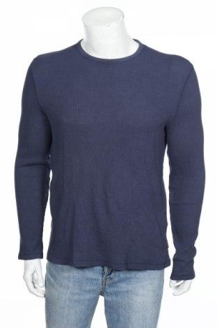 Мъжки пуловер John Varvatos