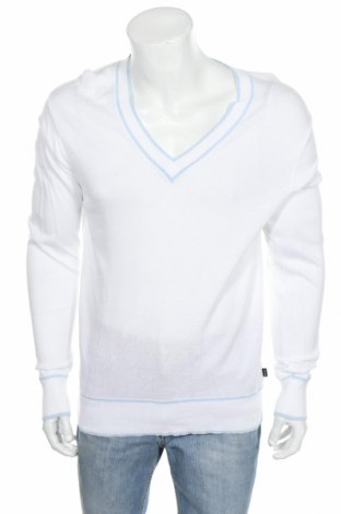 Мъжки пуловер Matinique