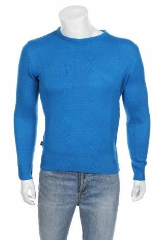 Мъжки пуловер Terranova