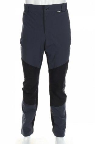 Мъжки спортен панталон Icepeak
