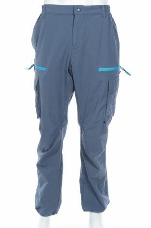 Мъжки спортен панталон Stormberg