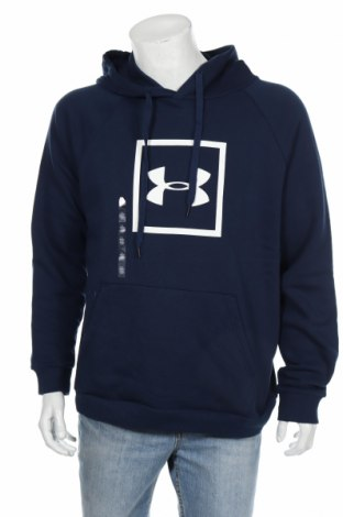 Hanorac de bărbați Under Armour