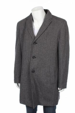 Palton de bărbați Canda