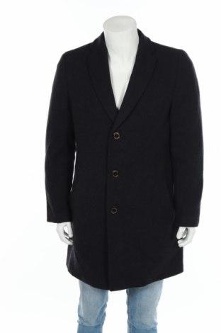 Ανδρικά παλτό Christian Berg