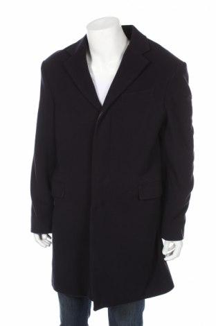 Palton de bărbați Marco Fiori