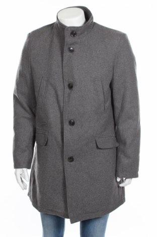 Ανδρικά παλτό Montego