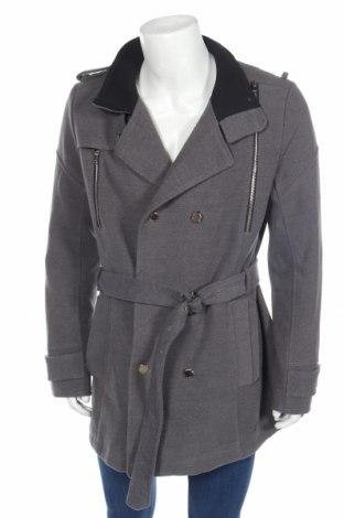 Palton de bărbați Yole Uomo