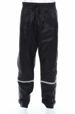 Pantaloni trening de bărbați Crane Sports