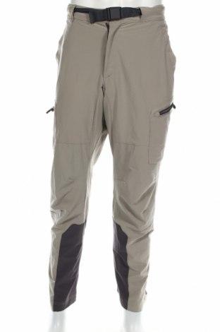 Мъжки спортен панталон H&M Sport