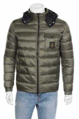 Pánska bunda  Refrigiwear