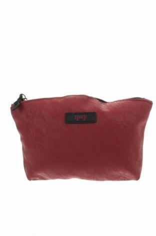 Kozmetická taška  Ipsy