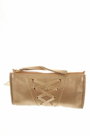 Kozmetická taška  Liz Claiborne