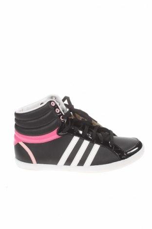 Παπούτσια Adidas Neo