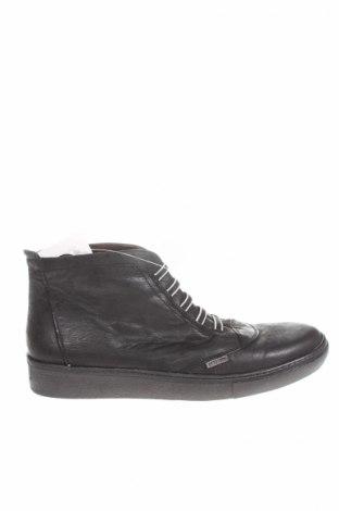 Обувки Otto Kern