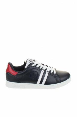 Обувки Sergio Tacchini