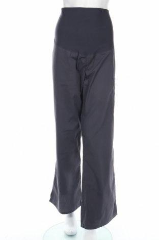 Панталон за бременни Cherokee