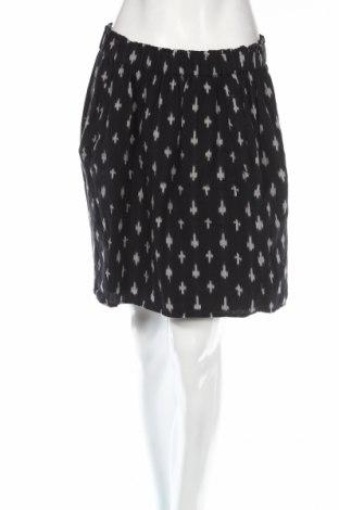 Φούστα, Μέγεθος M, Χρώμα Μαύρο, Βαμβάκι, Τιμή 5,31€