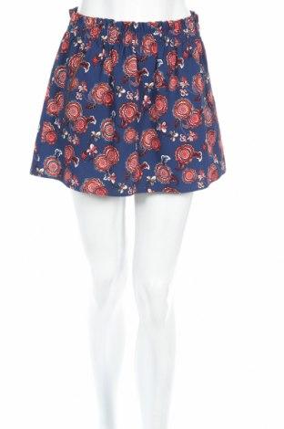 Φούστα Zara Trafaluc, Μέγεθος S, Χρώμα Πολύχρωμο, Πολυεστέρας, Τιμή 5,78€