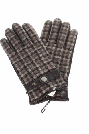 Γάντια Devred 1902