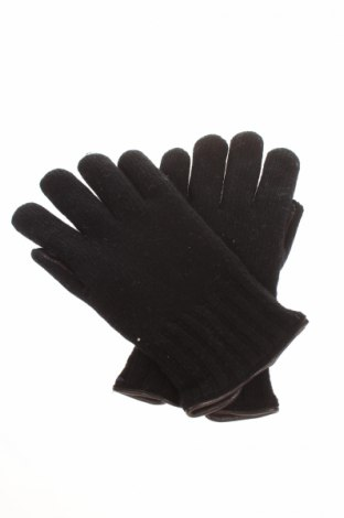 Mănuși Hackett