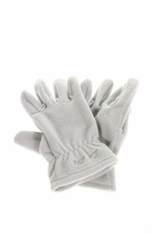 Rękawiczki La Compagnie des Petits