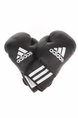 Rękawice bokserskie Adidas