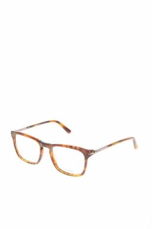 Okuliarové rámy Calvin Klein, Farba Hnedá, Cena  34,10€