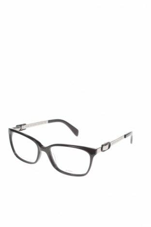 Szemüvegkeretek Marc Jacobs