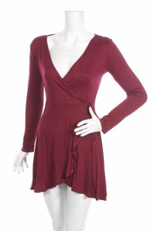 Φόρεμα Ambiance