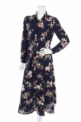 Φόρεμα Boohoo
